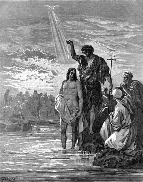 gustave_dore_-_john_the_baptist_baptizes_jesus