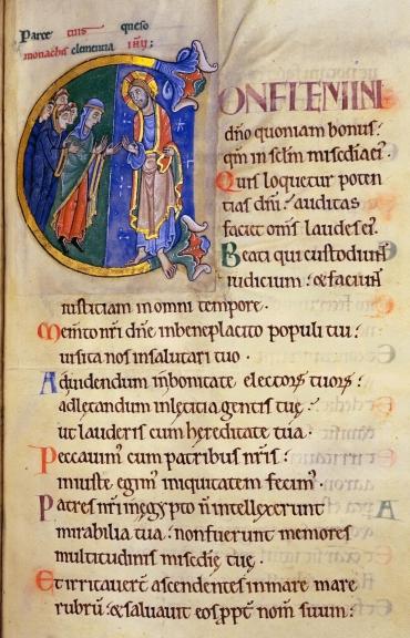 psalm_105_initial_c