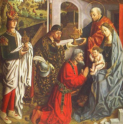 img-feast-of-the-epiphany